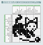 6 ways how Pic-a-Pix is now a better game