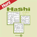 Hashi Light Vol 2: When Hashi gets tough