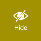 Hide Volumes: New Feature Helps Find Your Preferred Mobile Puzzles Easier and Faster