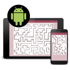Released: Slitherlink for Android