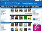 gamesfreak.net