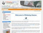 whitedog.co.uk