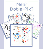 Dot-a-Pix (Malen nach Zahlen)