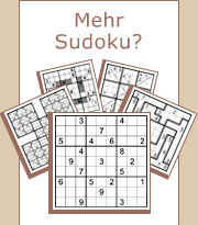 Sudoku (Zahlenplatzierung)