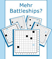 Battleships (Flottenmanver)