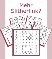 Slitherlink (Rundwegrätsel)