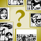 Which extra Fill-a-Pix puzzles would you like to solve each week?