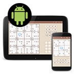 6 Addictive Sudoku Variations for Your Android Phone and Tablet