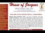 houseofjacques.com