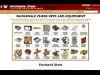 wholesalechess.com