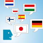 Conceptispuzzles.com to support Japanese, German, Spanish and other languages