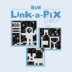 Released: B&W Link-a-Pix Light Vol 1