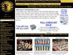 thechessstore.com
