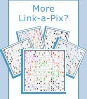 Link-a-Pix