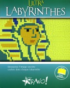 Ultra Labyrinthes