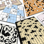 The 10 Hardest Logic Puzzles Ever Created