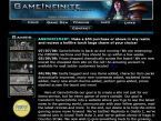 gameinfinite.com