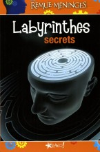 Labyrinthes Secrets