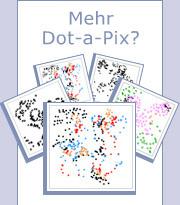 Dot-a-Pix (Malen nach Zahlen)