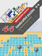 Minesweeper Collection: Cover