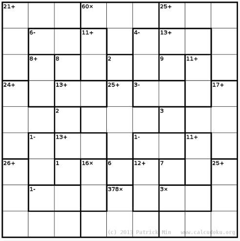 picture regarding Worlds Hardest Crossword Puzzle Printable known as The 10 Toughest Logic Puzzles At any time Produced