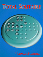 Total Solitaire: Cover