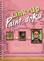 Link-up Paint-doku