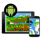 Link-a-Pix Now Also for Android Devices