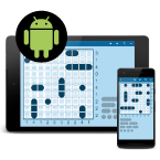 Released: Battleships for Android